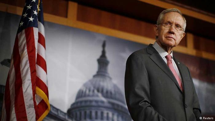 Сенат США опасается вмешательства Москвы на выборах президента