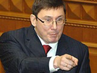 Главе Счетной палаты предъявлено подозрение за махинации с жильем
