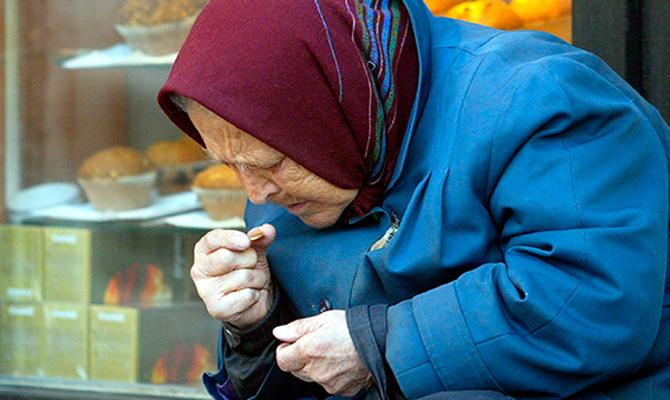 Гройсман обещает не повышать пенсионный возраст в Украине