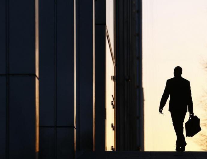 В МЭРТ озвучили объем теневой экономики