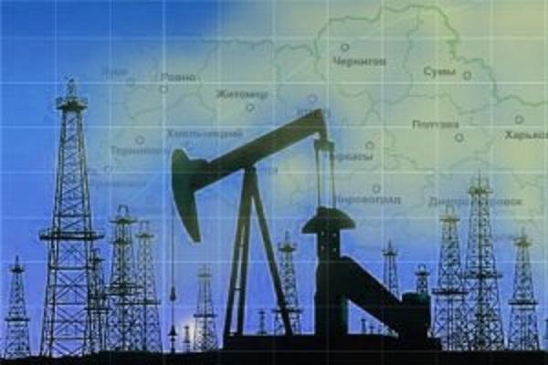 «Укрнафта» после сорванного «Приватом» аукциона выставила на продажу нефть «со скидкой»
