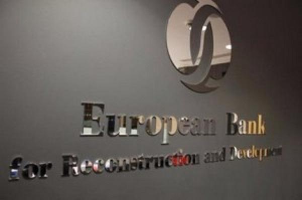 ЕБРР не исключает кредитование НИБУЛОНА