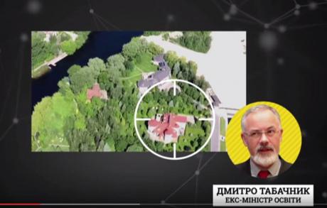 Таможня Крыма решила ввести пошлины на украинские товары