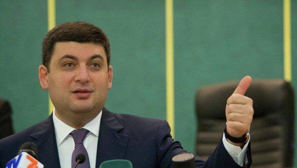 Кабмин пообещал аграриям компенсировать затраты на технику