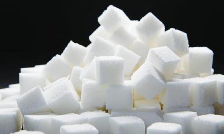 В Украине заработал еще один сахарный завод