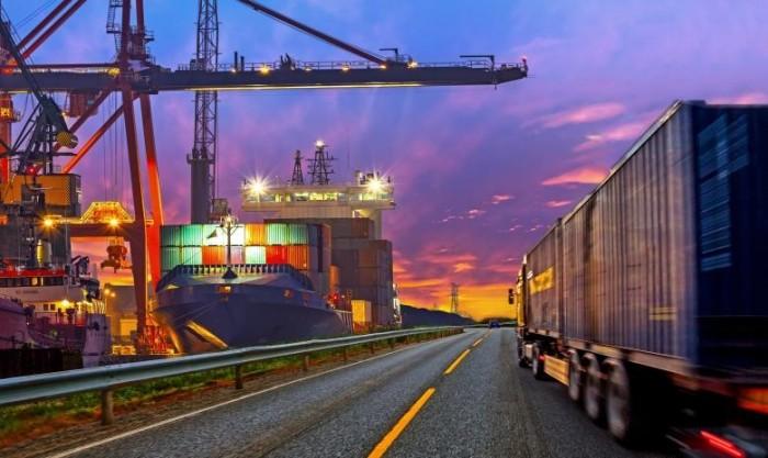 Украина поднялась в глобальном рейтинге инфраструктуры (ИНФОГРАФИКА)