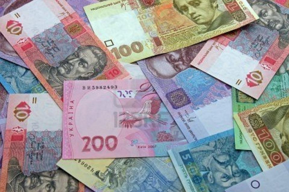 Министр соцполитики сообщил о росте минимальной пенсии
