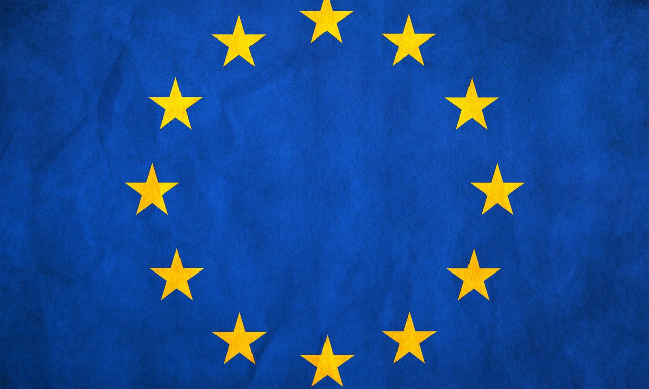 Доступ на рынок ЕС получили 277 украинских предприятий