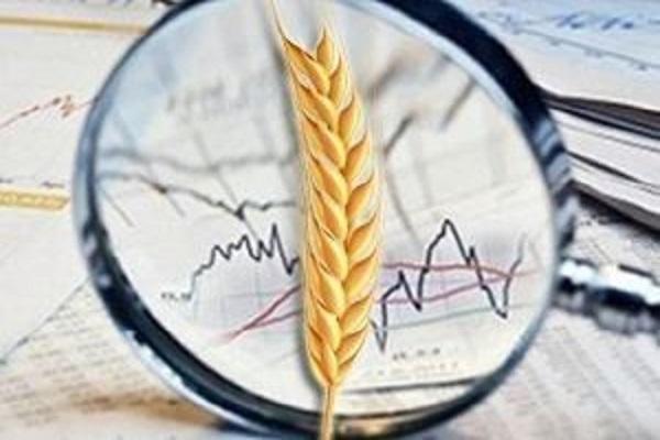 Фермеры уже привлекли более 1,5 млрд грн с помощью аграрных расписок
