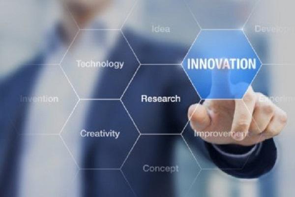 Украина поднялась на 7 позиций в Глобальном индексе инноваций