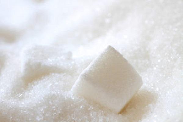 Узбекистан в мае стал крупнейшим импортером украинского сахара