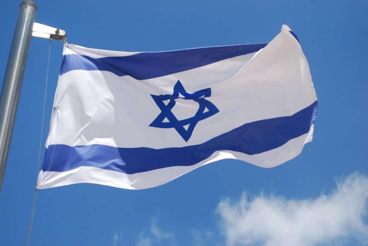 Уже в этом году Украина может подписать с Израилем соглашение о ЗСТ