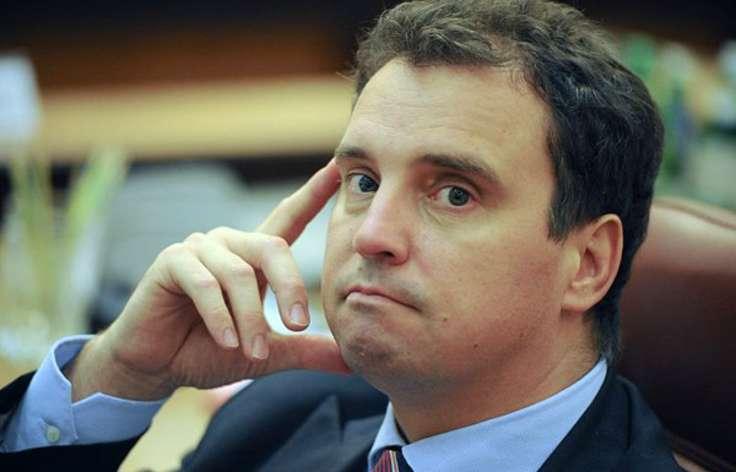 США дают Украине последний шанс по борьбе с коррупцией, - МЭРТ