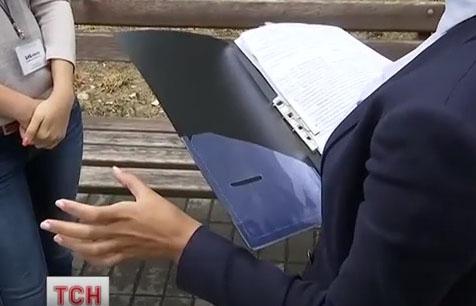 В Киеве прокуратура проверяет коммунальщиков на коррупцию