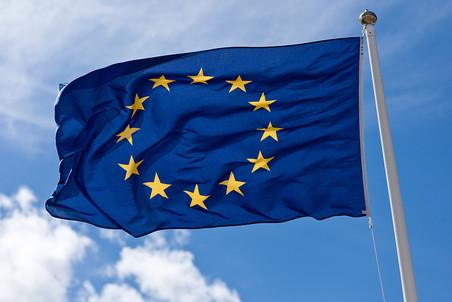 ЕС отменил антидемпинговые пошлины на импорт украинских труб