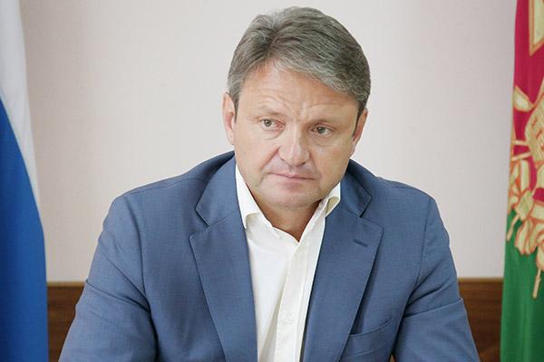 Россия собирается заменить знаменитое украинское сало на китайское