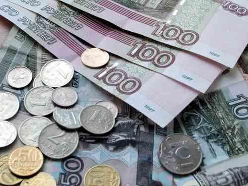 Названа десятка близких к девальвации валют