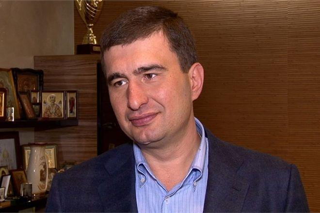 В Генуе Маркова собираются подселить в отель возле консульства РФ