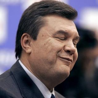 Украинские следователи не захотели ехать в Ростов для допроса Януковича