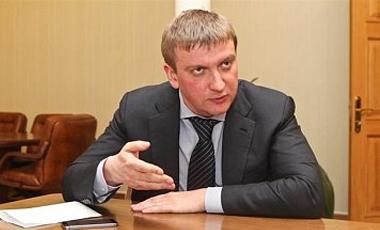 Минюст обвиняет местных чиновников в саботировании реформ