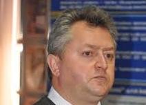 Замгубернатора Ровенской области попался на взятке $8 тыс.