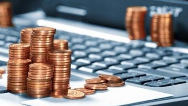 Украинские банки заработали с начала года более 140 млрд грн