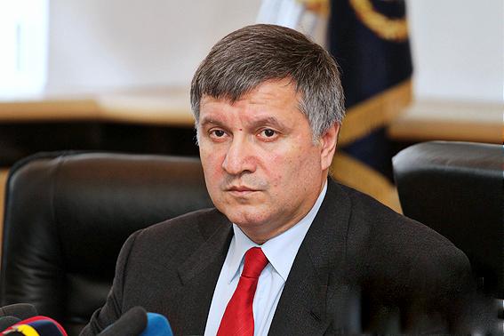 Окружение Авакова вывело из Украины более $40 млн, - Лещенко