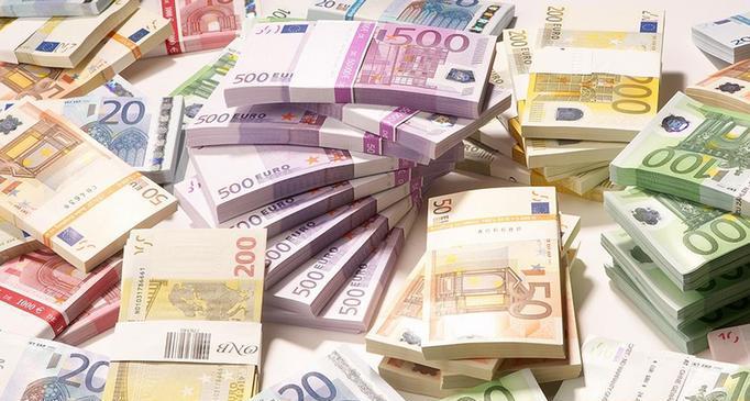 Германия дала Украине 70 тыс. евро на развитие системы госзакупок ProZorro