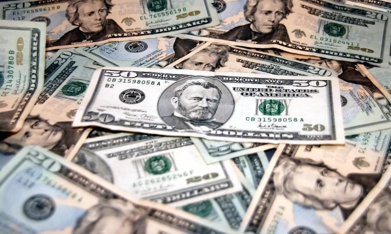 TriggMine привлек $300 тыс. посевных от частного инвестора