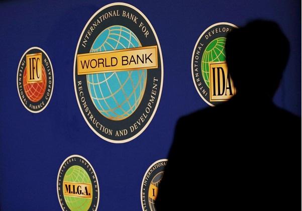 Всемирный банк впервые выпустил облигации на случай пандемии