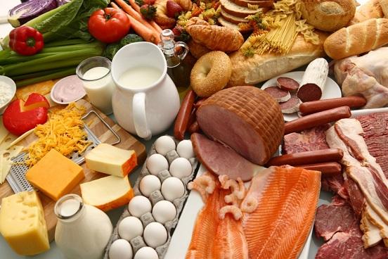Украинцев предупредили о росте цен на продукты