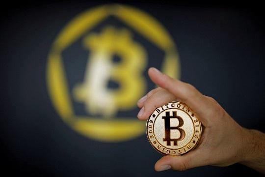 В НБУ рассказывают о вреде криптовалюты
