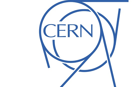 Ежегодный взнос Украины в ЦЕРН позволил двум украинским компаниям выиграть тендеры на поставку материалов