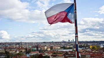 Крупнейший чешский производитель клапанов решил вернуться в Украину