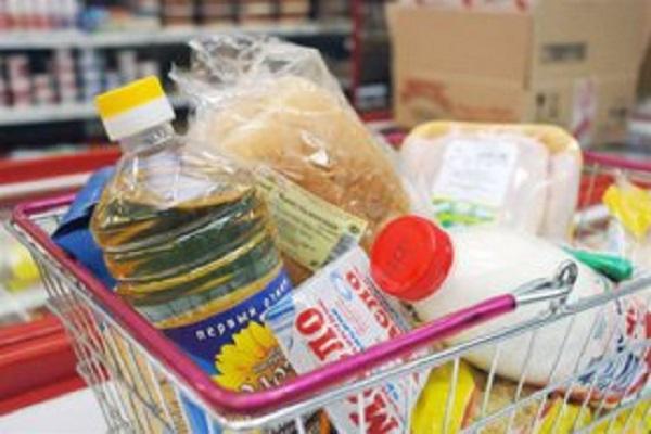 В Украине вступили в силу новые правила проверки качества пищевой продукции