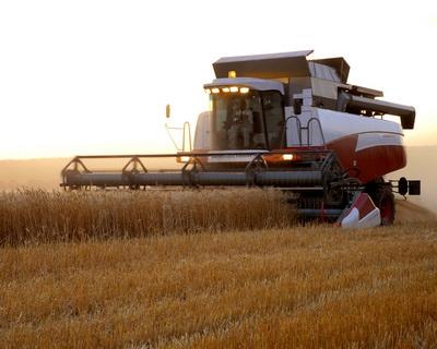 Объемы кредитования аграрного сектора рухнули на 32%