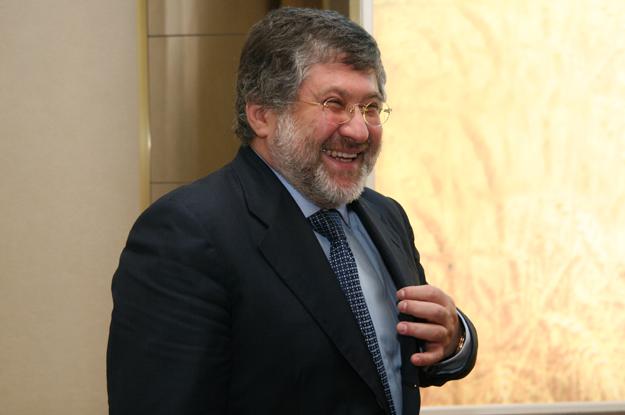 НБУ выдаст банку Коломойского стабилизационный кредит на 1 млрд грн