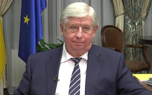 ГПУ открыла дело по фактам злоупотреблений чиновниками Кабмина