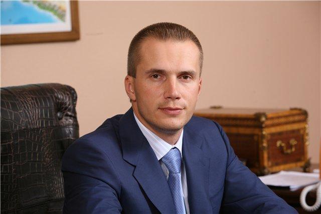 Окружение сына Януковича взыскало с железнодорожников 400 тыс.