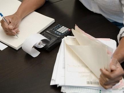 С сегодняшнего дня ставки ЕСВ для предприятий сокращаются в 2,5 раза