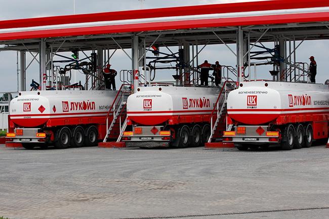 Австрийская AMIC Energy завершила сделку о приобретении 100% акций
