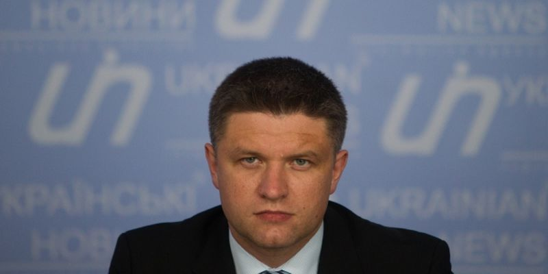 Электронные госзакупки помогли сэкономить почти 40 млн грн, - АП