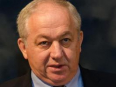 Кихтенко прокомментировал отставку