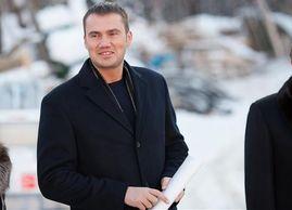 Януковича-младшего вычеркнули из списка санкций ЕС