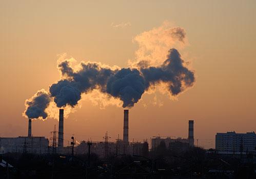 В Украине на 5% подорожала электроэнергия для промпредприятий