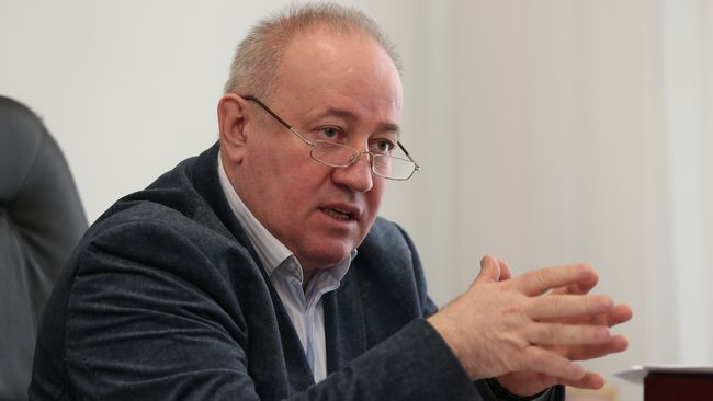 Депутат Чумак подтвердил, что часть нардепов из НФ и БПП получают доплаты в конвертах