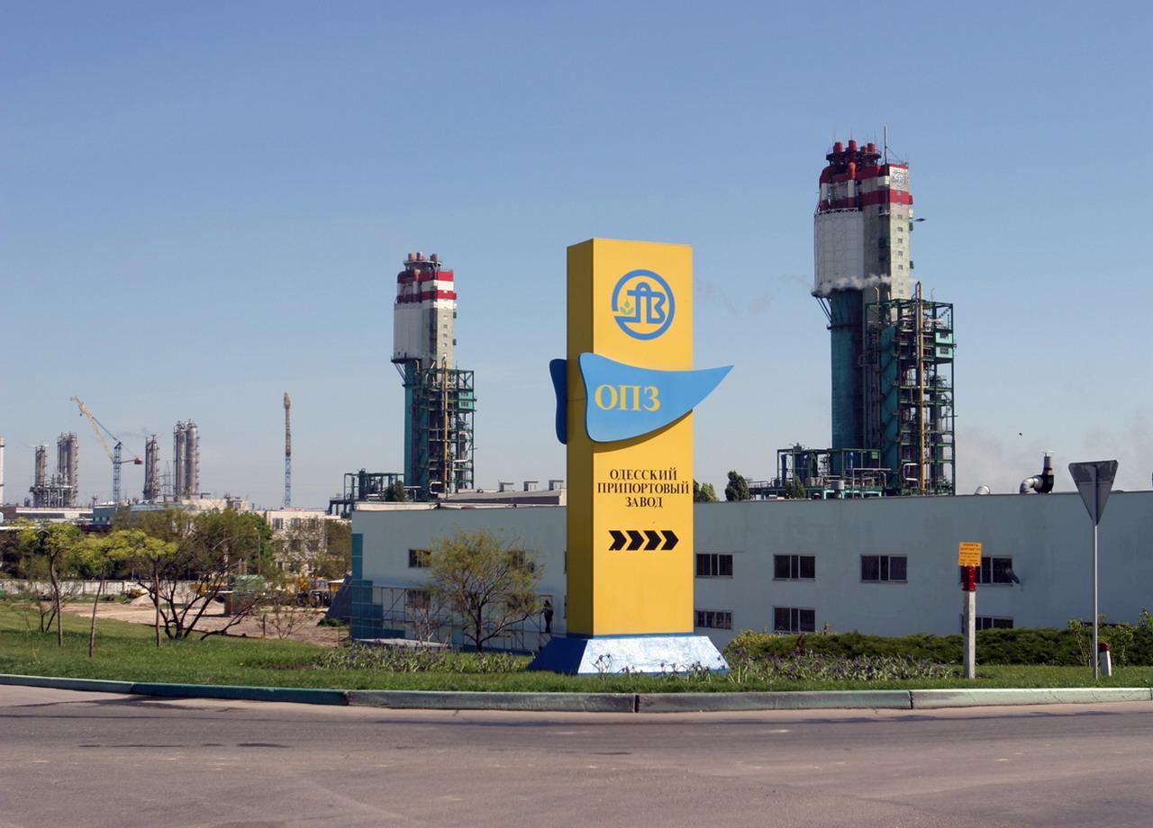 ФГИУ планирует продать ОПЗ минимум за 0,5 млрд долларов