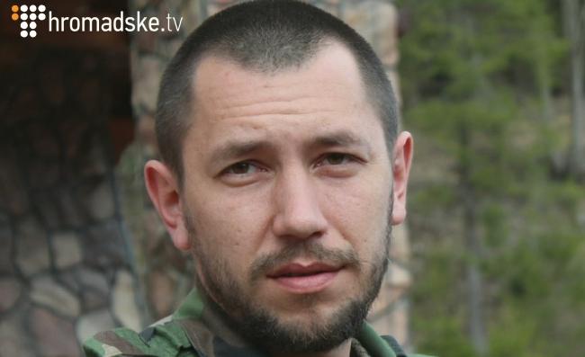 В Правом секторе сообщили, с чего начались разборки в Мукачево