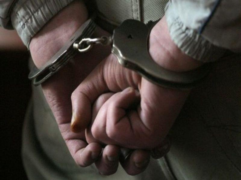За взятки привлекли к ответственности более 20 прокуроров
