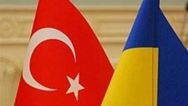 Турецкие компании планируют инвестировать в Украину